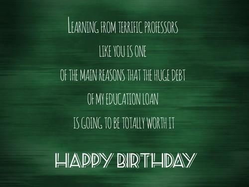 happy_birthday_professor7