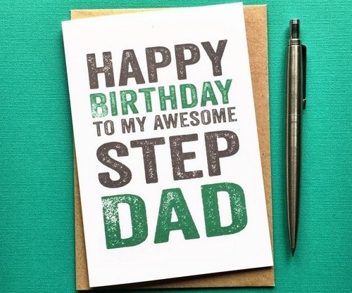happy_birthday_step_dad2