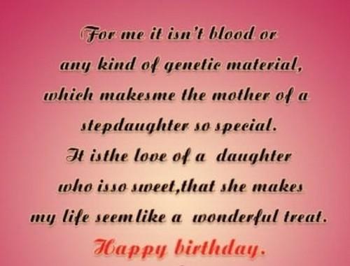 happy_birthday_step_daughter1