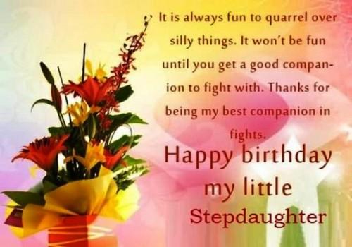 happy_birthday_step_daughter2