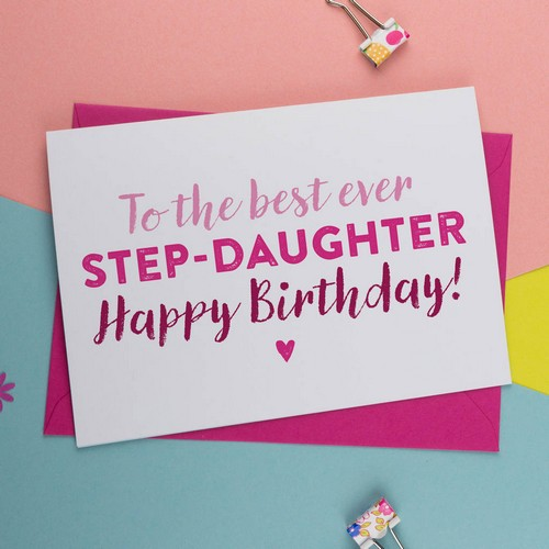 happy_birthday_step_daughter3