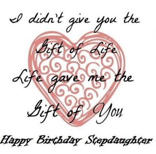happy_birthday_step_daughter4