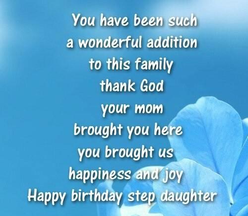 happy_birthday_step_daughter5