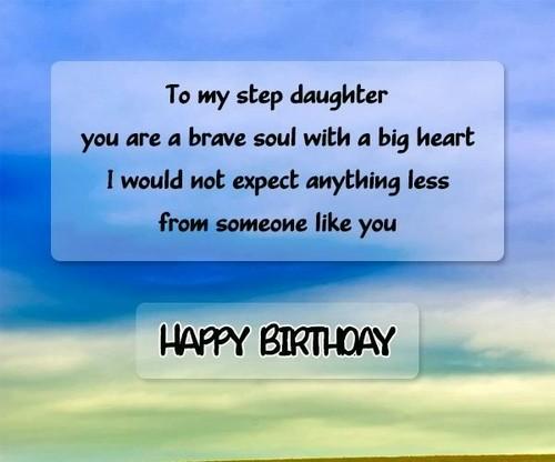 happy_birthday_step_daughter6