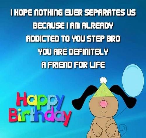 happy_birthday_stepbrother2
