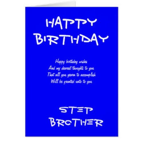 happy_birthday_stepbrother4