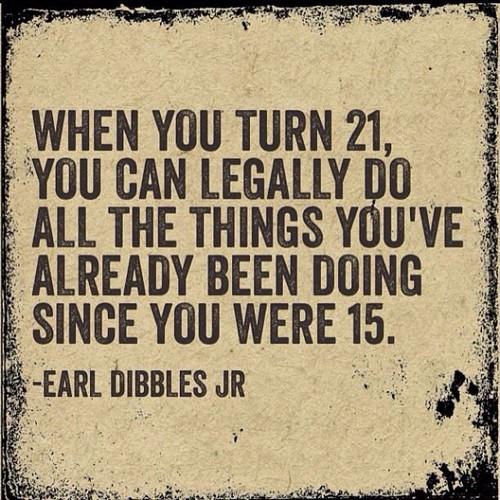 21st_birthday_quotes1