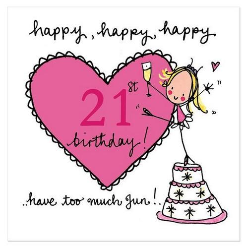21st_birthday_quotes2