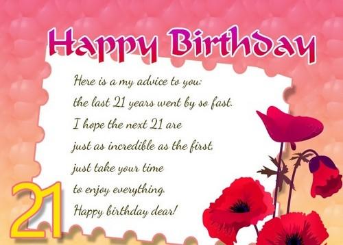 21st_birthday_quotes6