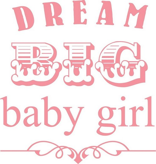 baby_girl_quotes1