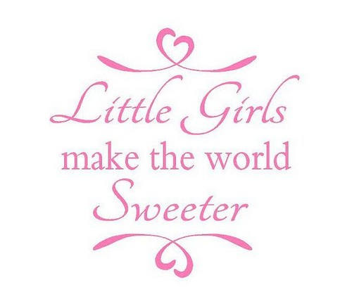 baby_girl_quotes4