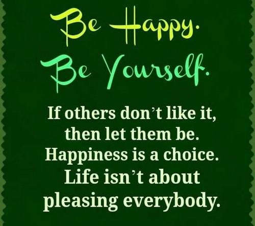 be_happy_quotes1