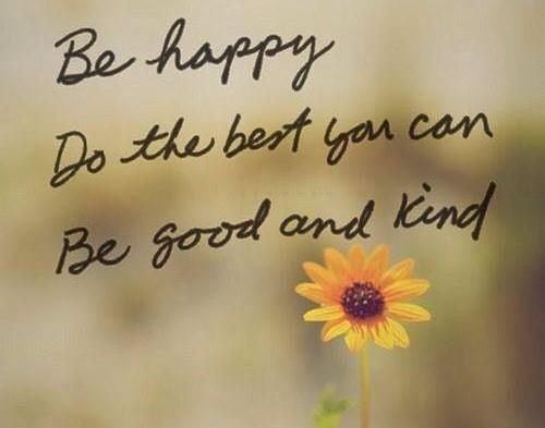 be_happy_quotes2