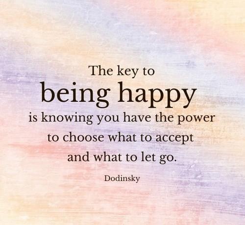 be_happy_quotes4
