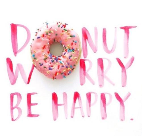 be_happy_quotes5