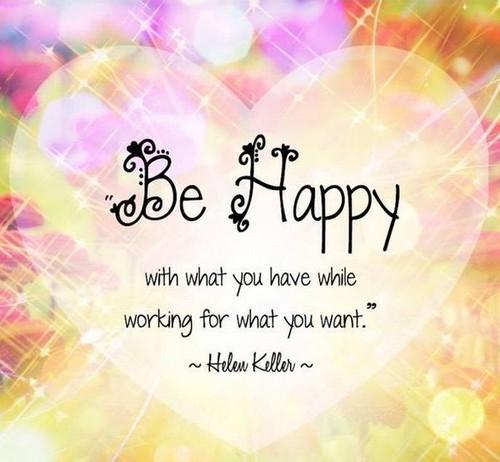 be_happy_quotes6