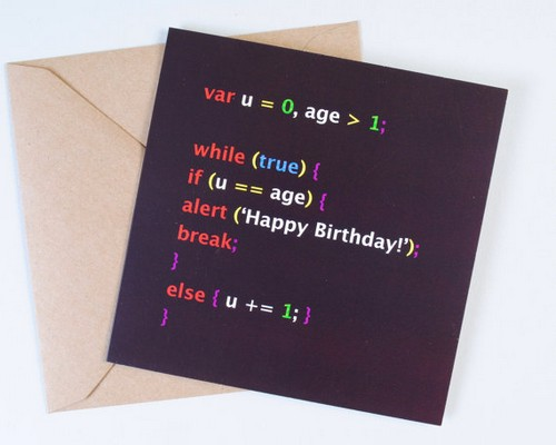 birthday_wishes_for_an_engineer1
