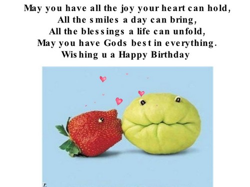 birthday_wishes_for_an_engineer2