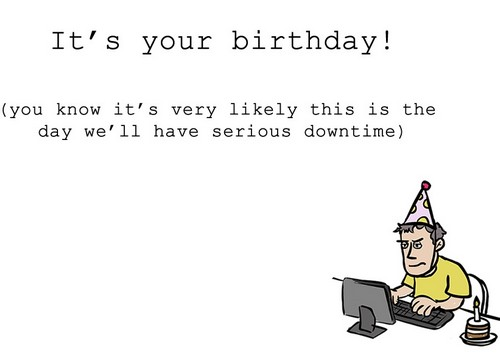birthday_wishes_for_an_engineer3