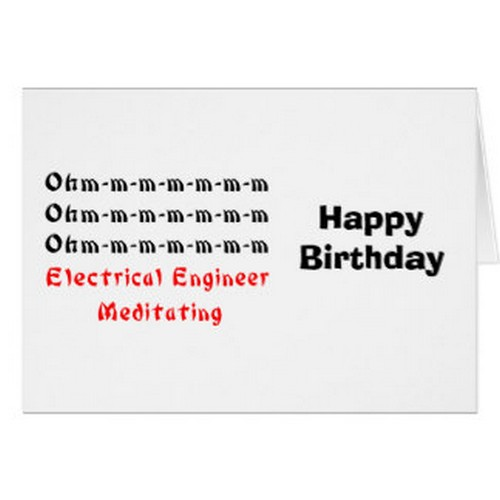 birthday_wishes_for_an_engineer4