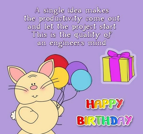 birthday_wishes_for_an_engineer5