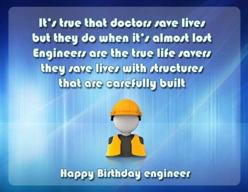 birthday_wishes_for_an_engineer7