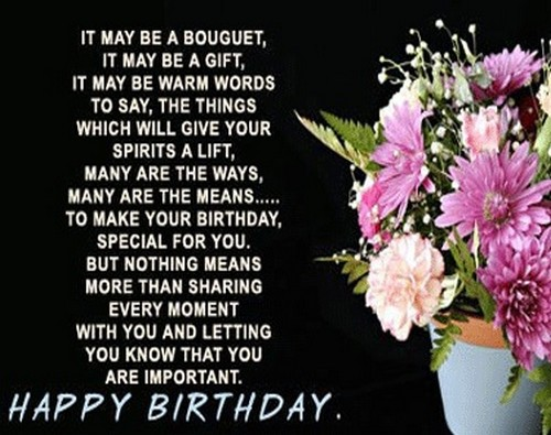 birthday_wishes_for_muslim_sister2