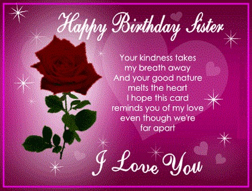 birthday_wishes_for_muslim_sister3