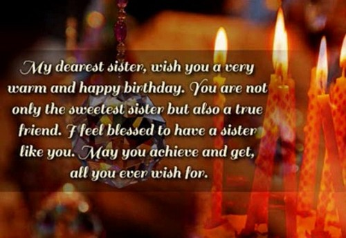 birthday_wishes_for_muslim_sister6