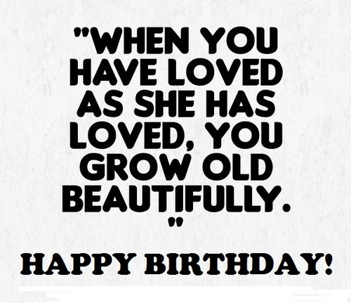 growing_up_birthday_quotes2