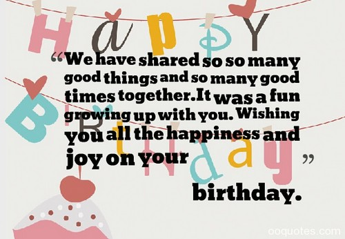 growing_up_birthday_quotes5