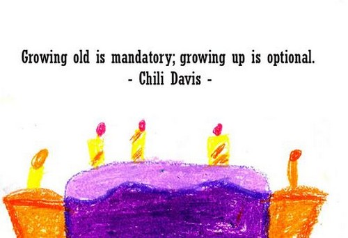 growing_up_birthday_quotes6