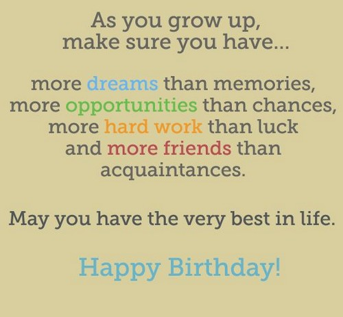 growing_up_birthday_quotes7
