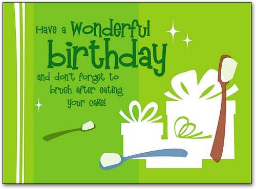happy_birthday_dentist3