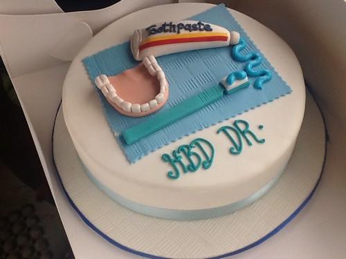 happy_birthday_dentist8
