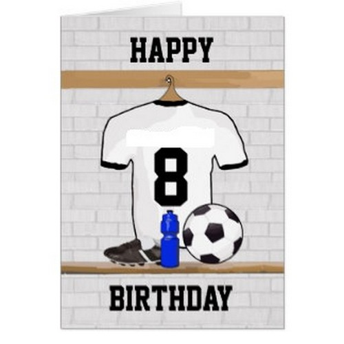 happy_birthday_football_player2