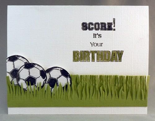 happy_birthday_football_player4