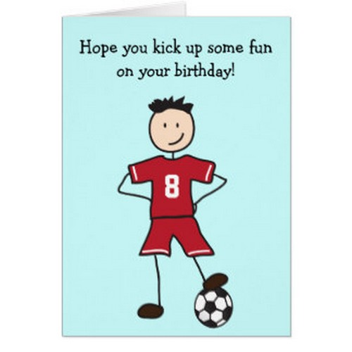 happy_birthday_football_player5