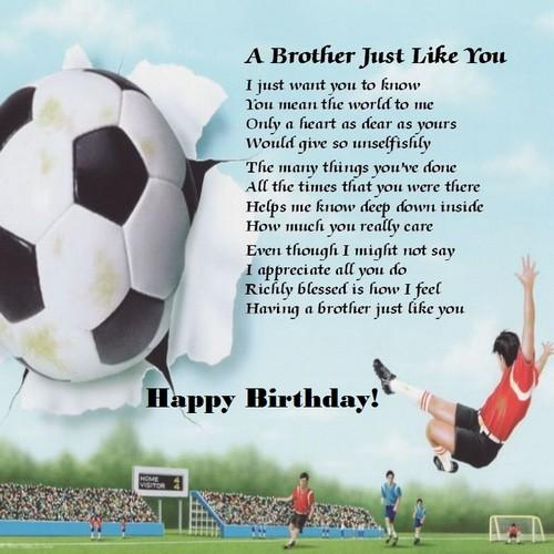 happy_birthday_football_player7