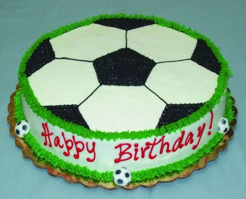 happy_birthday_football_player8
