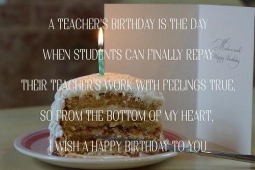 happy_birthday_for_chemistry_teacher4