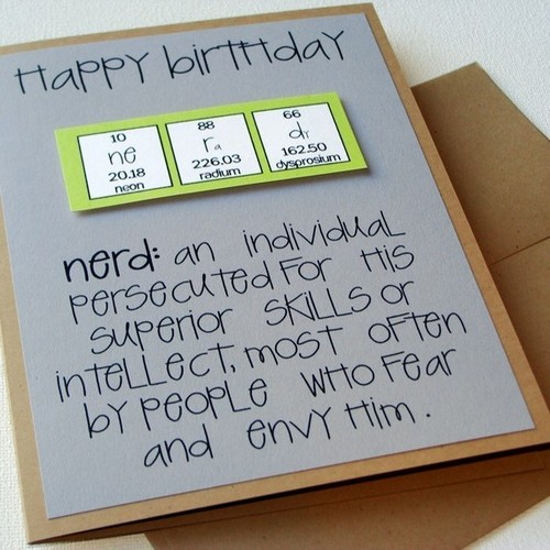 happy_birthday_for_chemistry_teacher5