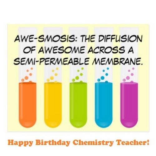 happy_birthday_for_chemistry_teacher7