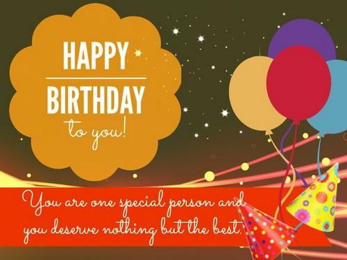 happy_birthday_wishes_for_muslim_friend1