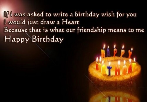 happy_birthday_wishes_for_muslim_friend4