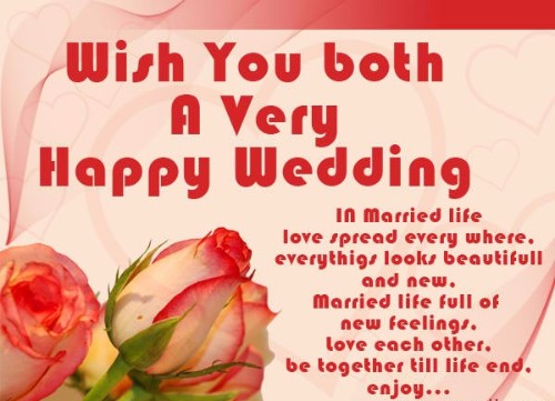 happy_married_life_wishes2