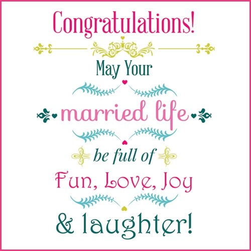 happy_married_life_wishes4