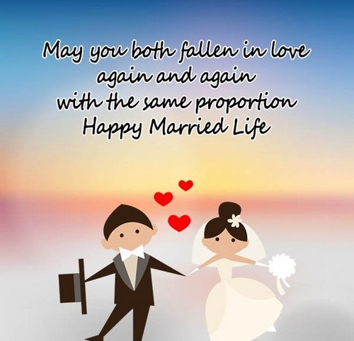 happy_married_life_wishes6
