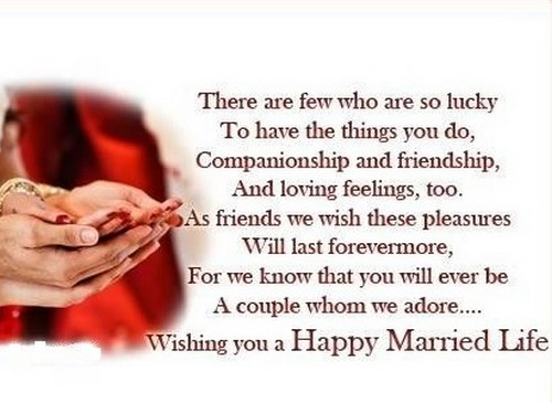 happy_married_life_wishes7