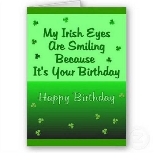 irish_birthday_wishes3